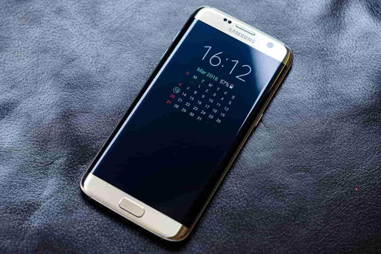 A mindenkinek elérhető Samsung Galaxy ár