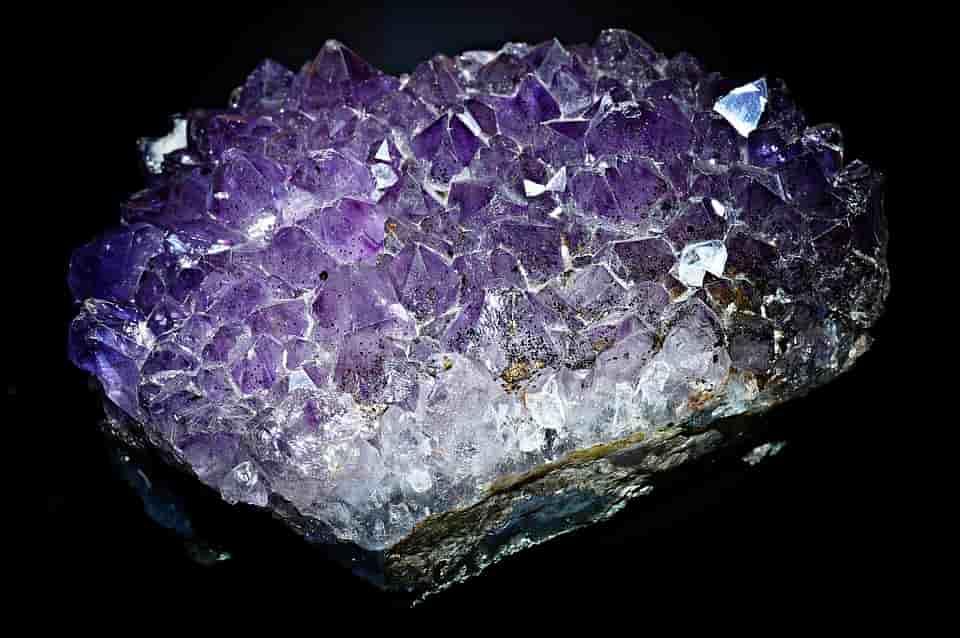 Az ásvány vásárlás online kiváló lehetőség