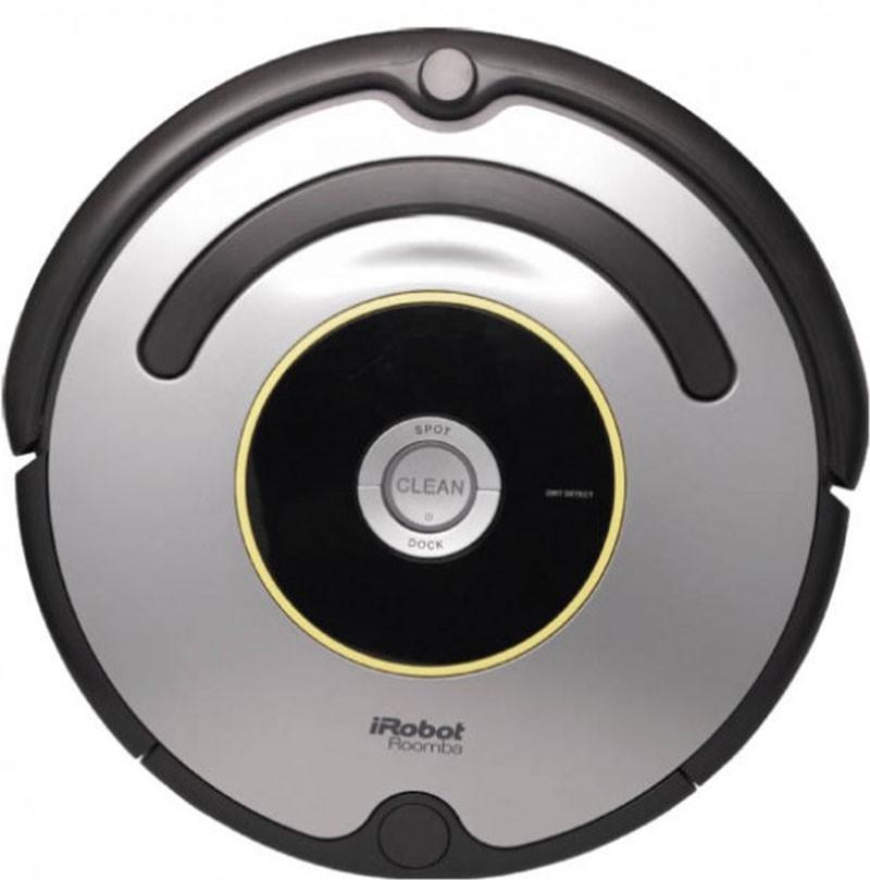 Hol talál megbízható iRobot szervizt?