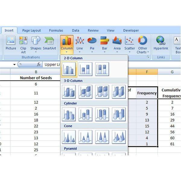 Az Excel táblázat pénzt spórol