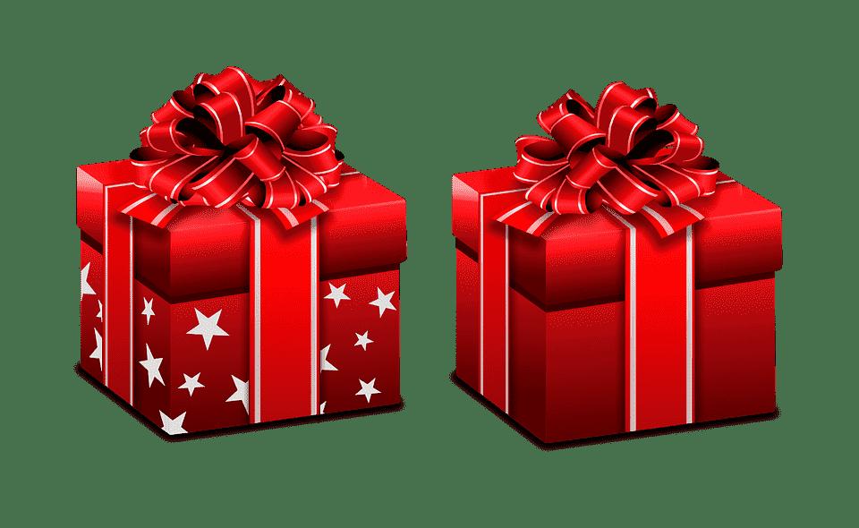 Kell egy jó ajándék?