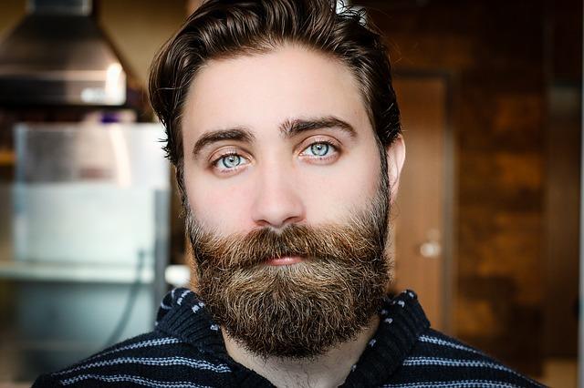 Kiváló szakállápolási szerek
