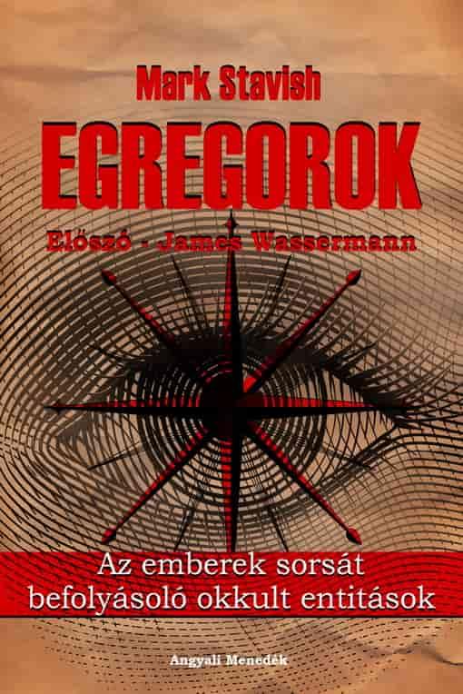 Egregorok
