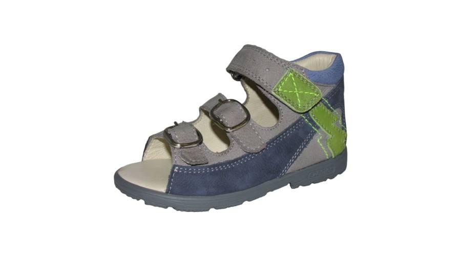 Szamos cipők, az ideális lábbeli képviselői