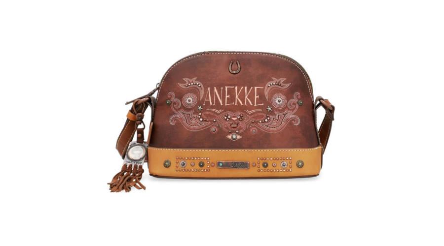 Anekke táska egyedi stílussal